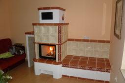 Kamini Fujan - Toplozračne peči in kamini galerija 104