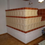 Kamini Fujan - Krušne peči slider 108