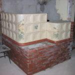 Kamini Fujan - Krušne peči slider 113
